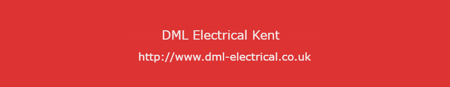 DML Electrical Goes Live