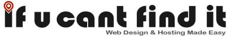 Web Design in Dover, Kent