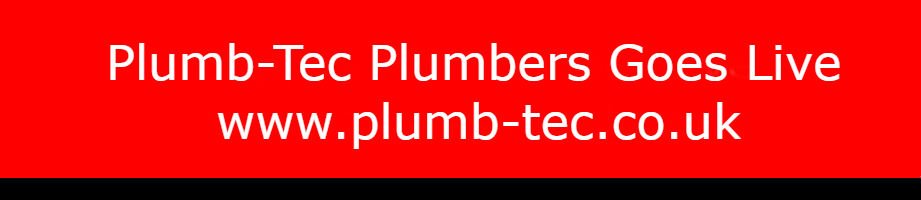 Plumb-Tec – Plumbers Goes Live